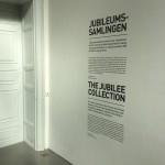 väggtext folietext utskuren systemtext väggdekor